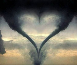 nature-heart-love-storm-Favim.com-509774