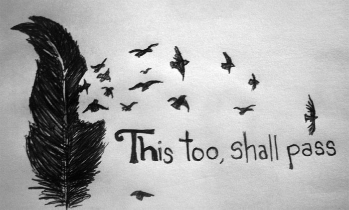 This-too-shall-pass-Polly-Loves-Quotes-1
